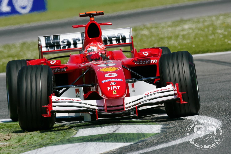 F1_2005_GP_San_Marino_157.jpg