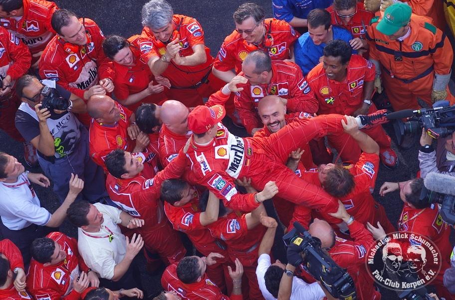 F1_2001_GP_Monaco_163.jpg