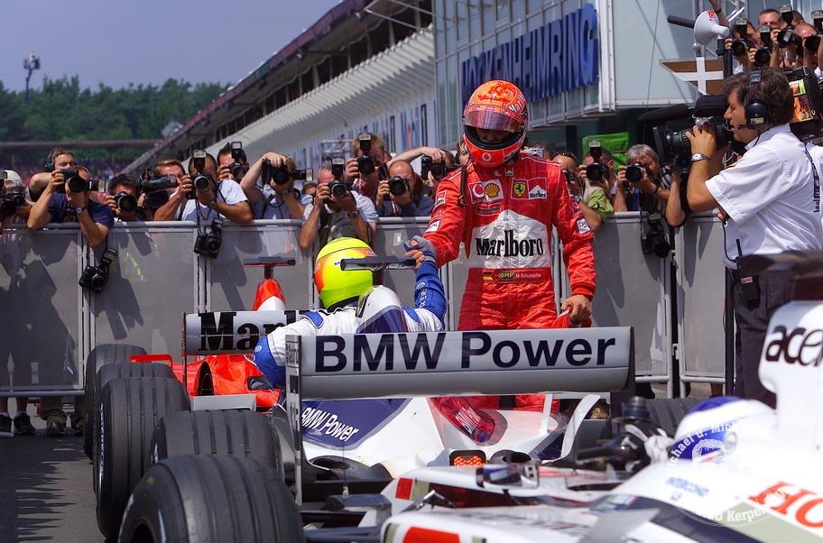 F1_2002_GP_Deutschland_164.jpg