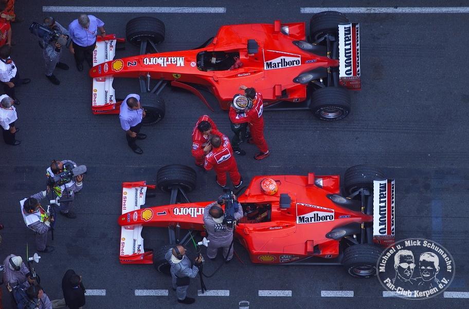F1_2001_GP_Monaco_150.jpg