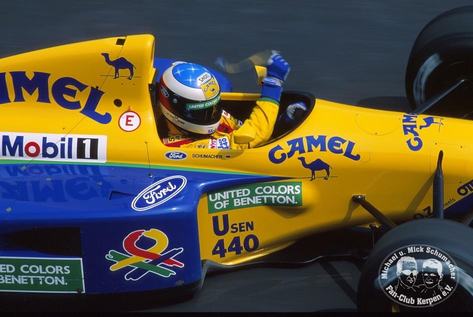 ww-f1-ms-benetton-1992-foto-32