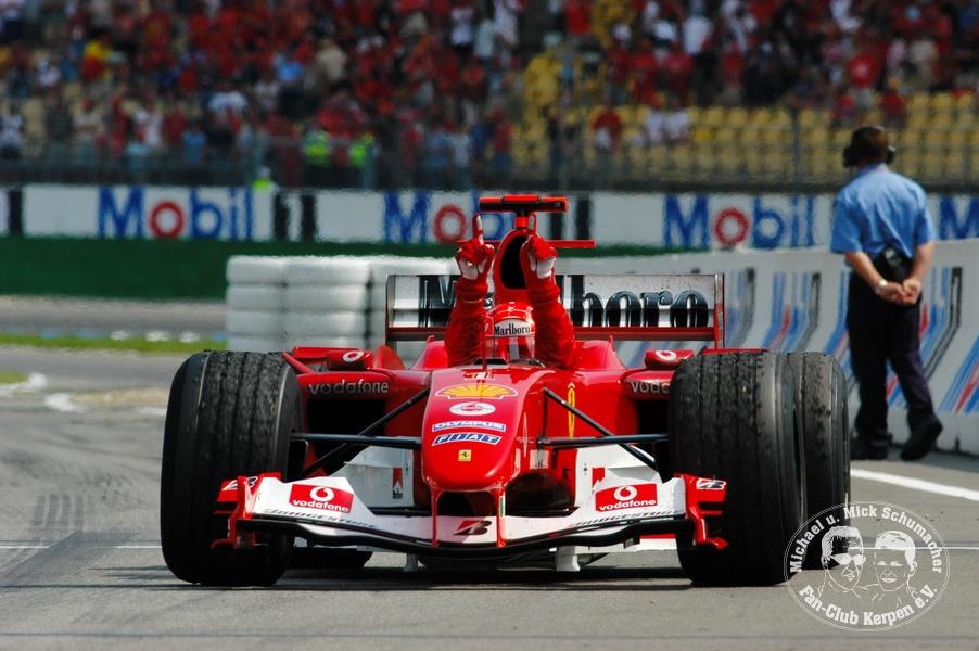 F1_2004_GP_Deutschland_376.jpg