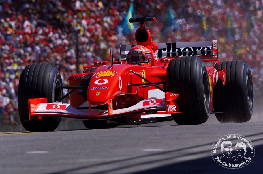 F1_2002_GP_Brasilien_124.jpg