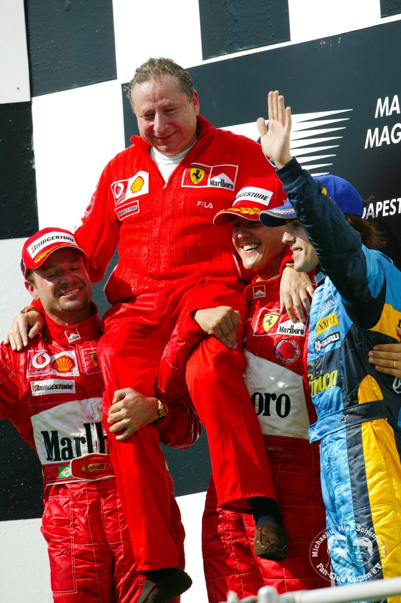 F1_2004_GP_Ungarn_247.jpg