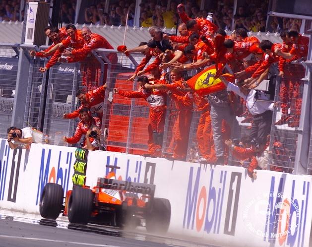 F1_2002_GP_Deutschland_161.jpg