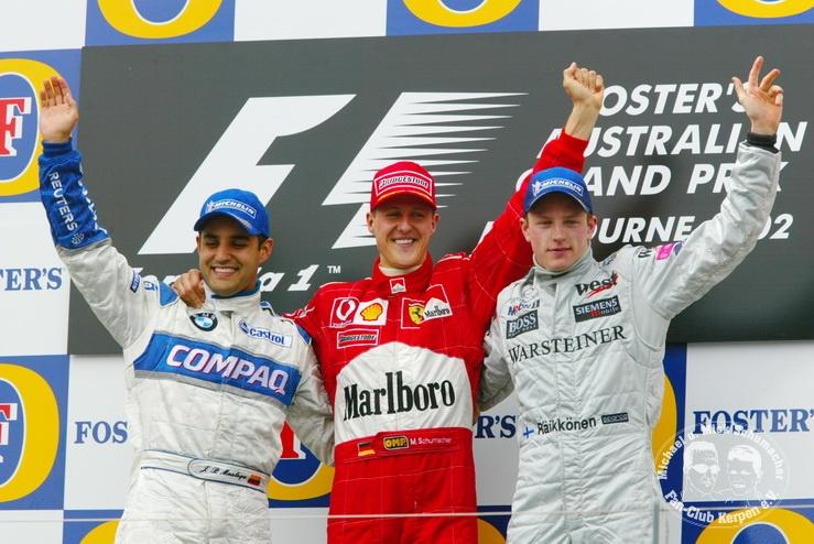 F1_2002_GP_Australien_439.jpg