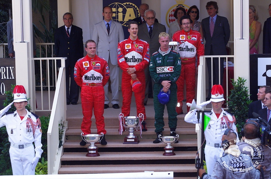 F1_2001_GP_Monaco_157.jpg