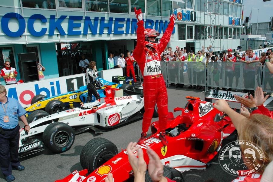 F1_2004_GP_Deutschland_379.jpg