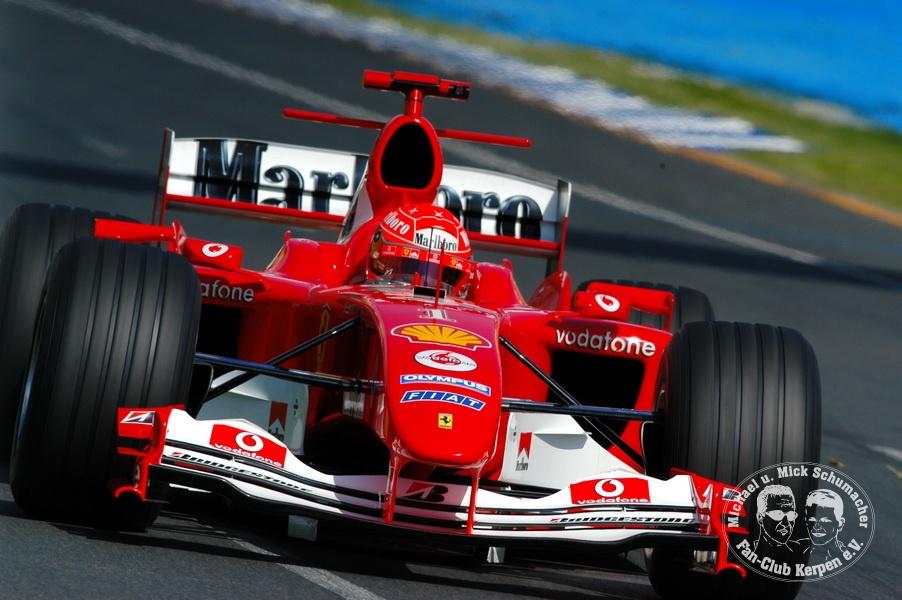 F1_2004_GP_Australien_201.jpg