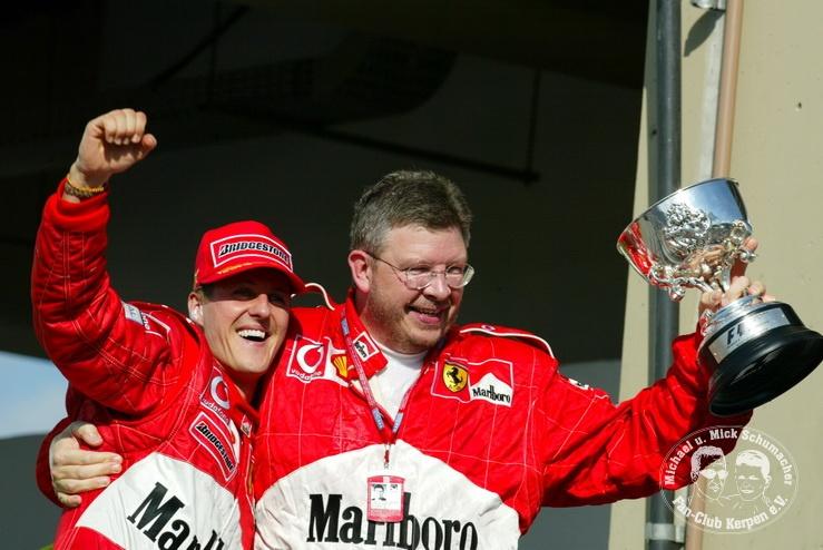 F1_2002_GP_Brasilien_346.jpg
