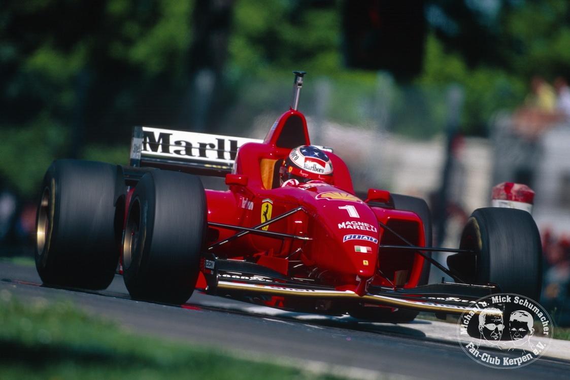ww-f1-ms-ferrari-1996-foto-04