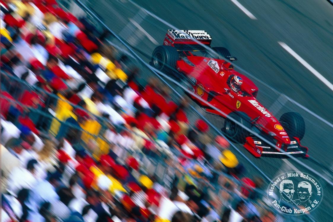 ww-f1-ferrari-ms-1998-foto-11