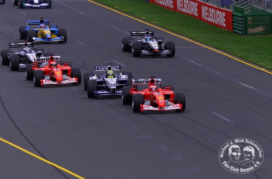 F1_2002_GP_Australien_315.jpg