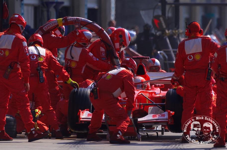 F1_2002_GP_USA_079.jpg