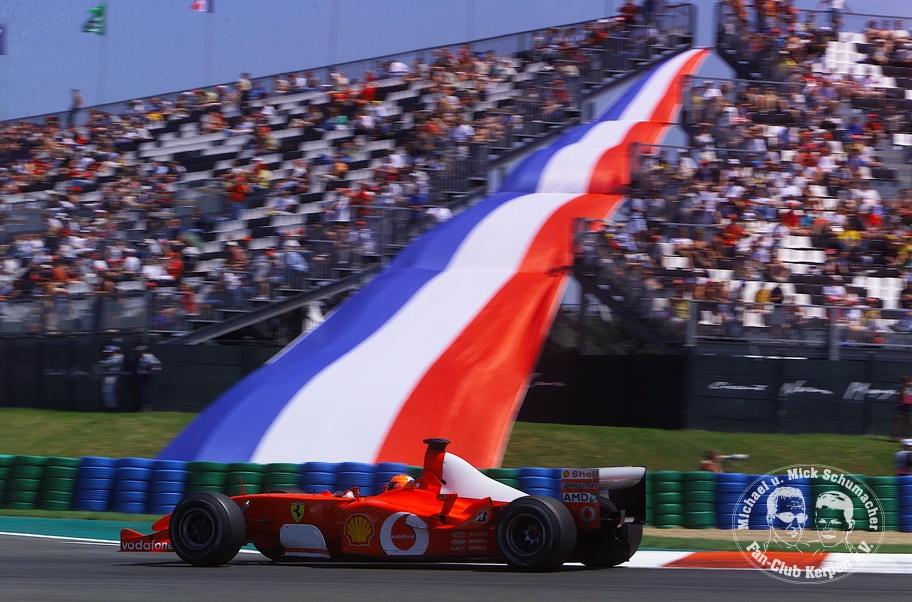 F1_2002_GP_Frankreich_050.jpg