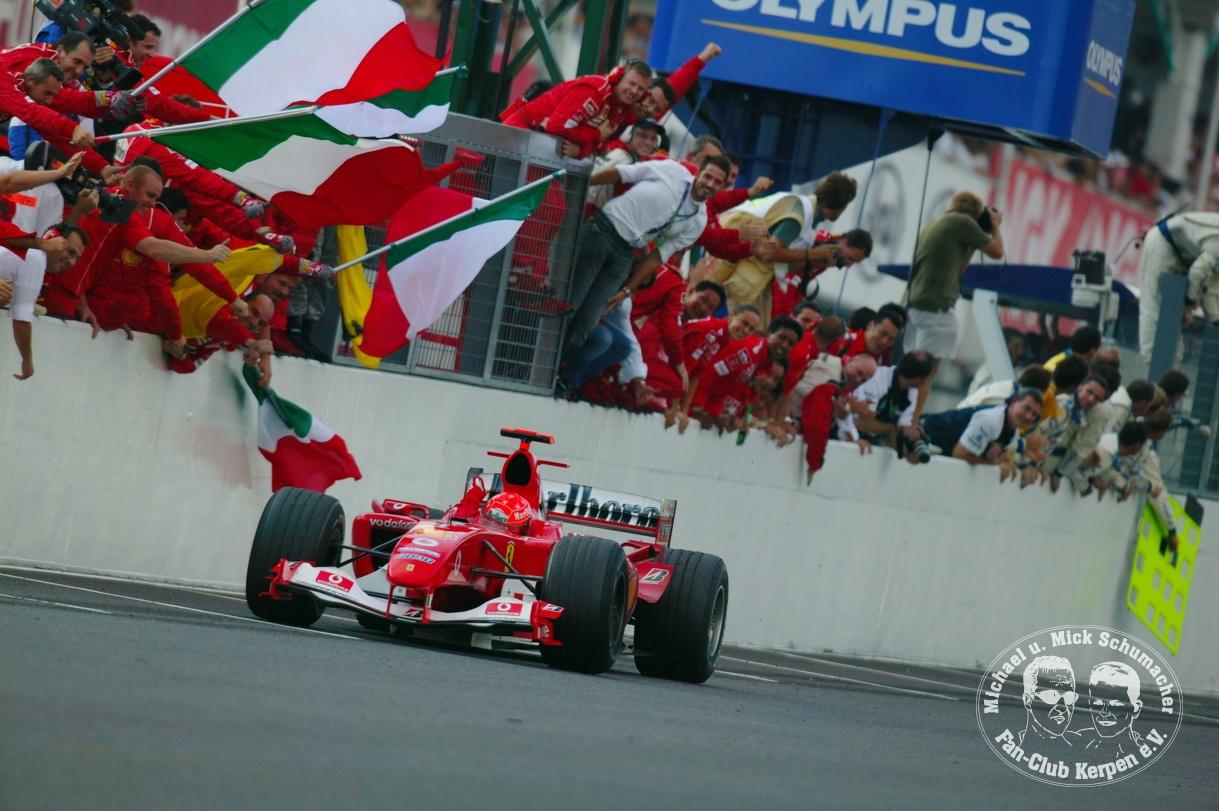 F1_2004_GP_Japan_290.jpg