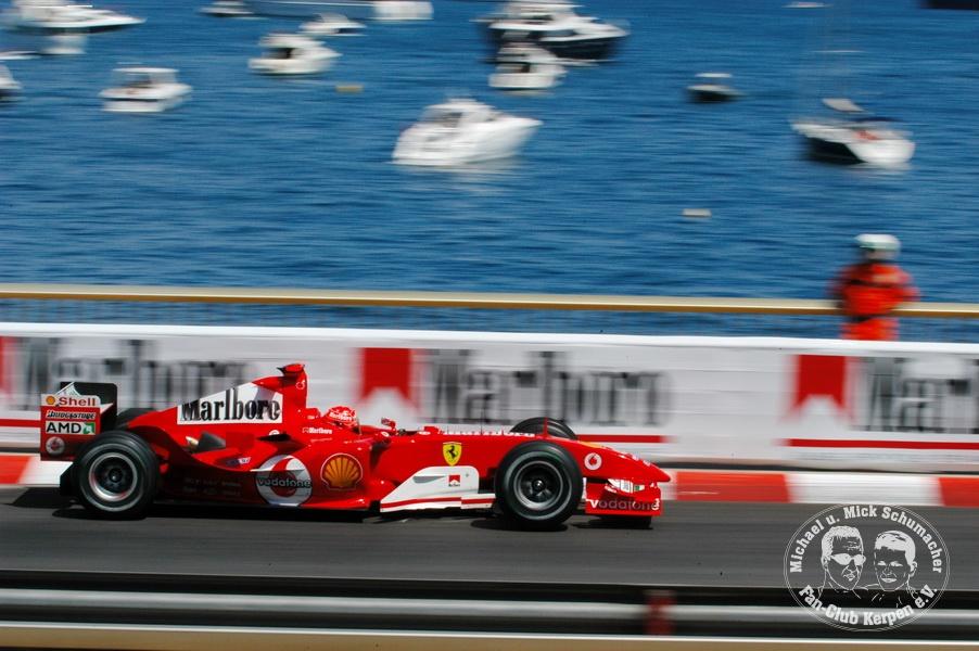 F1_2004_GP_Monaco_183.jpg