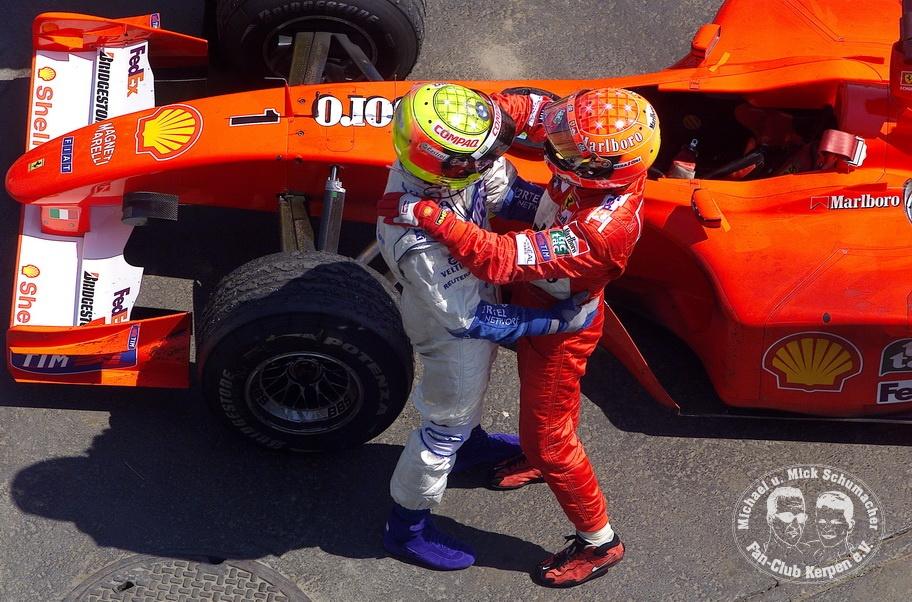 F1_2001_GP_Kanada_183.jpg