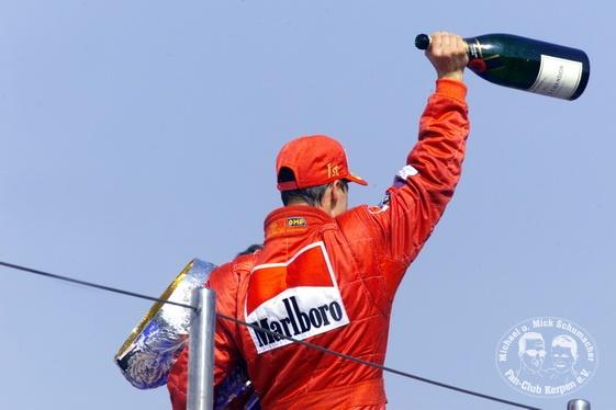 F1_1999_GP_San_Marino_101.jpg