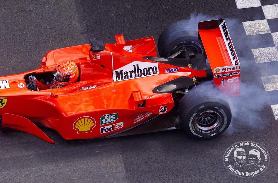 F1_2001_GP_Brasilien_175.jpg
