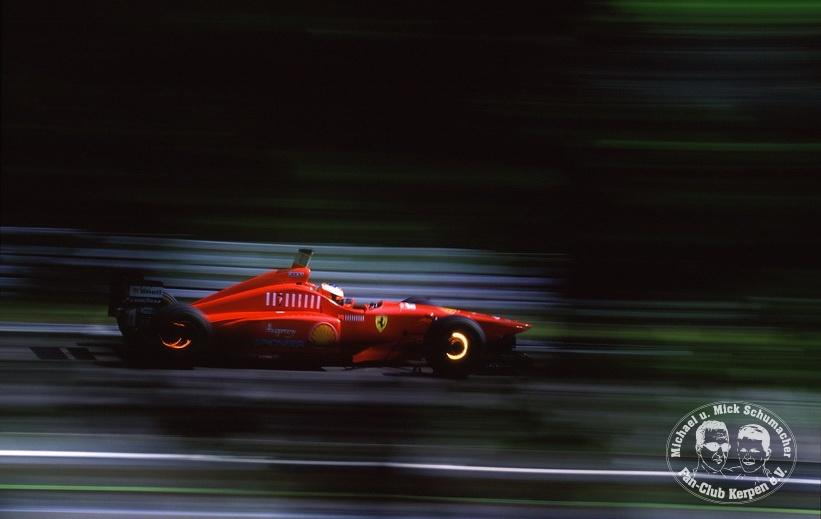 ww-f1-ms-ferrari-1996-foto-29