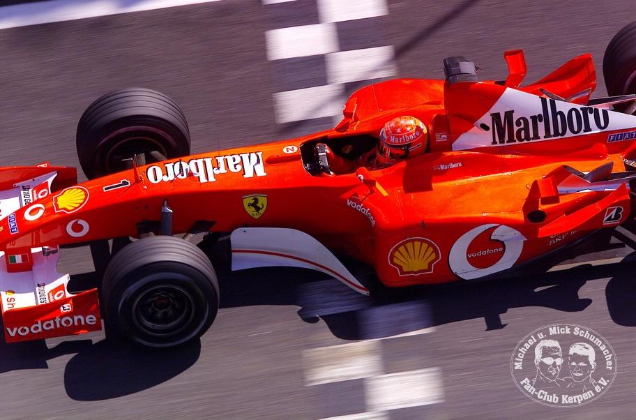 F1_2002_GP_Brasilien_094.jpg