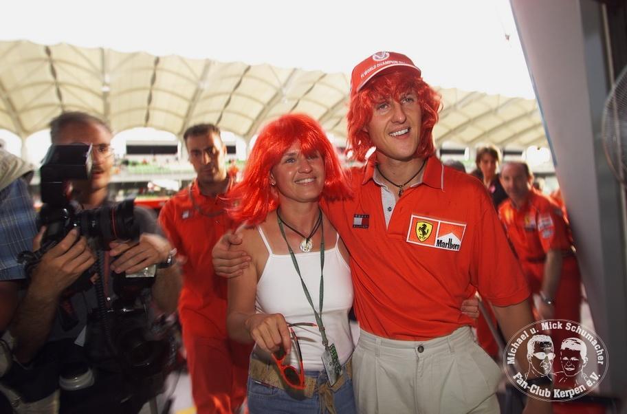 F1_2000_GP_Malaysia_180.jpg