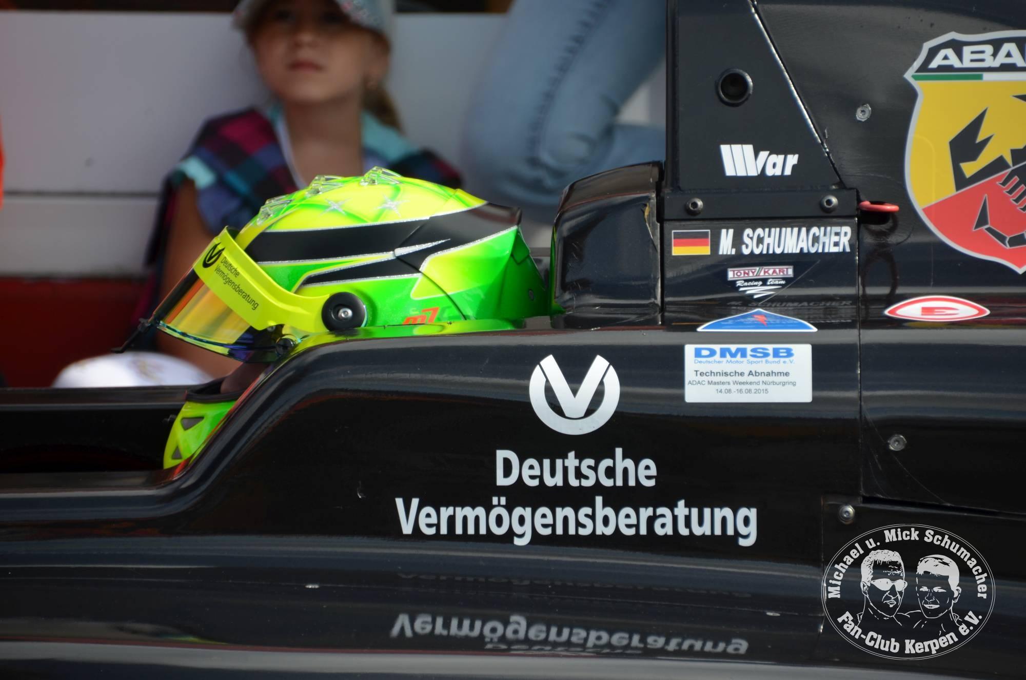 rennbesuch-nuerburgring-2015-15