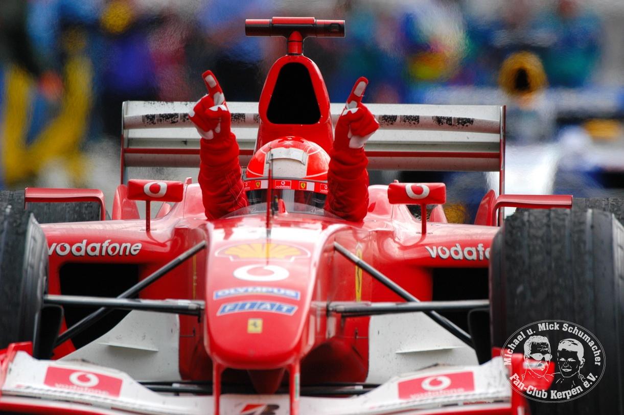 F1_2003_GP_USA_242.jpg