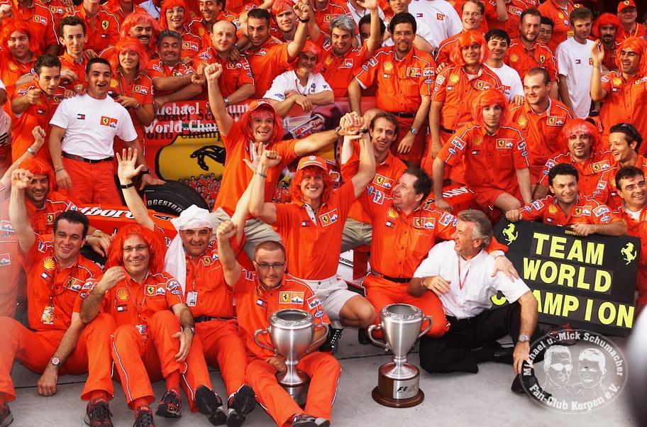F1_2000_GP_Malaysia_178.jpg