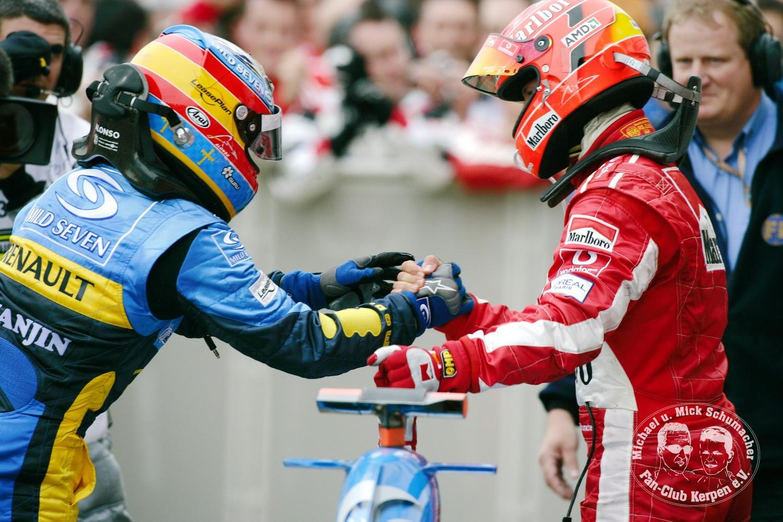 F1_2005_GP_San_Marino_369.jpg