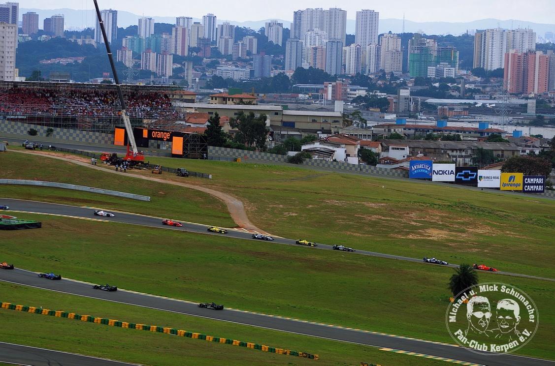 F1_2001_GP_Brasilien_198.jpg