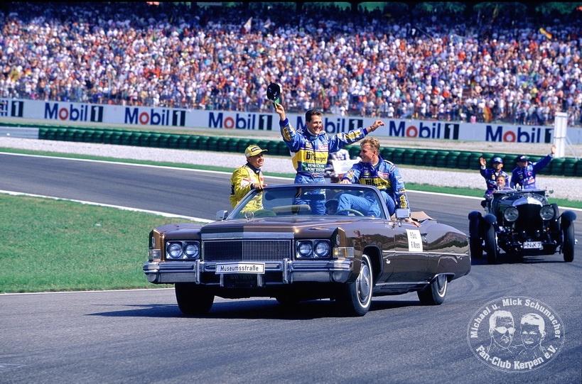 ww-ms-f1-benetton-1995-foto-014