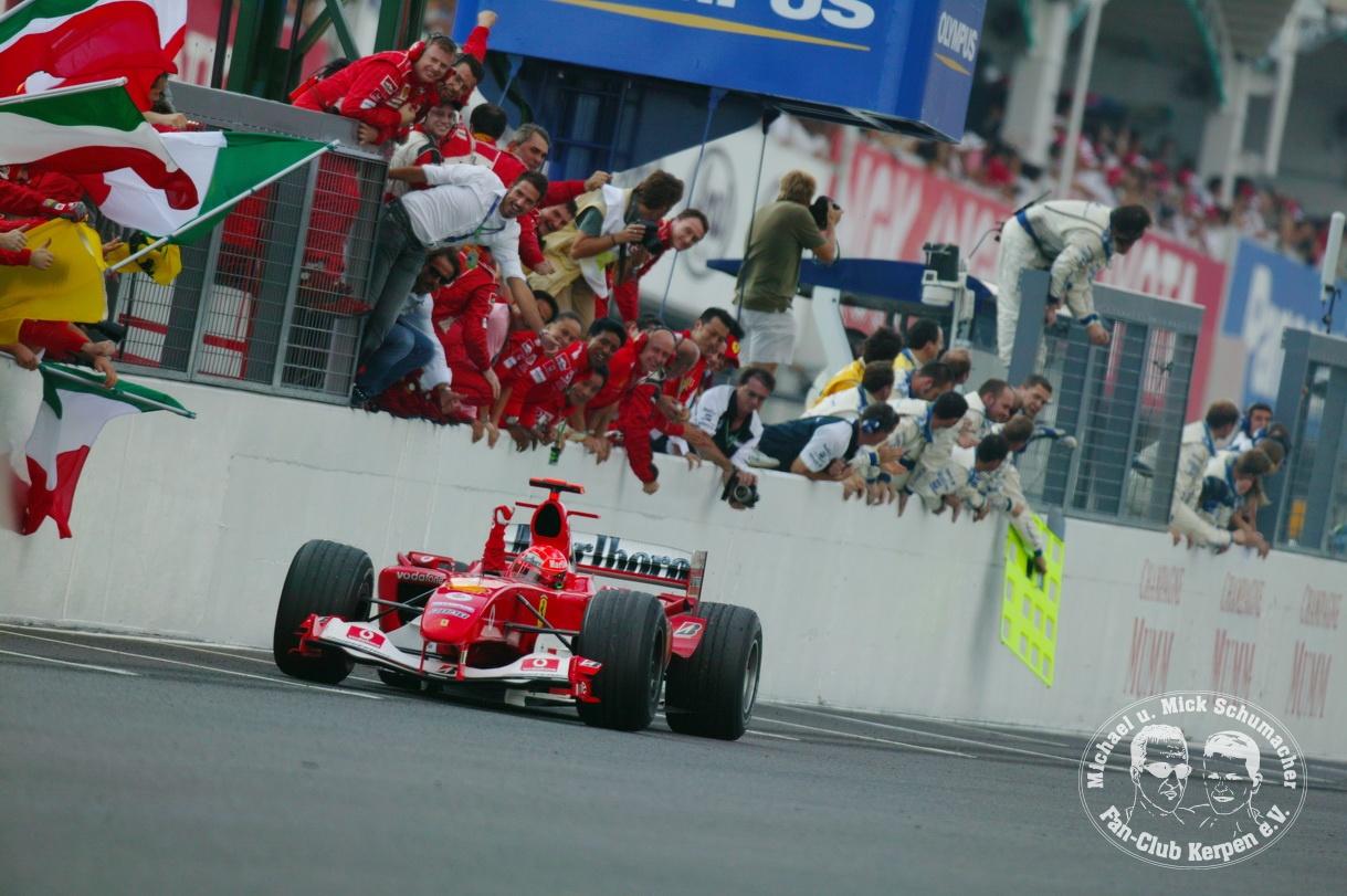 F1_2004_GP_Japan_289.jpg