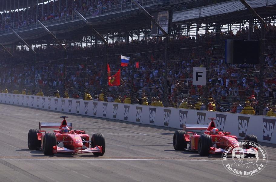 F1_2002_GP_USA_084.jpg