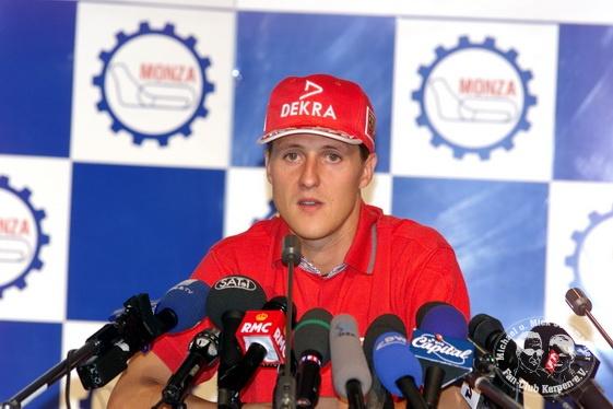 F1_1999_Test_Monza_010.jpg